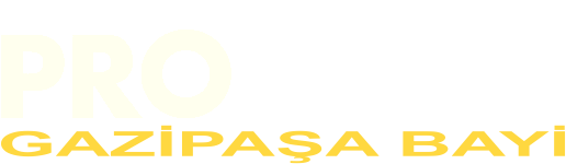 gazipasa-proyem-logo-beyaz