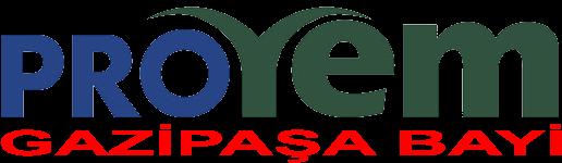 gazipasa-proyem-logo